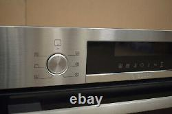 BOSCH Serie 6 CMA585MS0B Built-in Combination Microwave Stainless #12041103