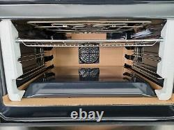 Brand New C17MR02N0B NEFF Microwave Combination Stainless Steel Oven
