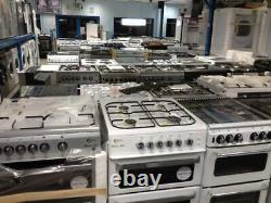 CDA VK902SS Built In Combination Microwave Stainless Steel 02