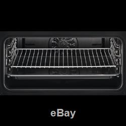 Electrolux EVY7800AAX Built In Combination Microwave Oven + 2 Year Warranty