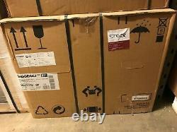 Gaggenau BM 451 110 400 series Combination Microwave (BRAND NEW, BOXED)