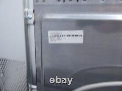 Graded BF634LGS1B SIEMENS IQ700 Microwave Oven Stainless Steel Lef 256755
