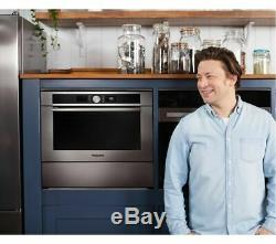 Hotpoint MD454IXH MD 454 IX H Built-In Microwave Oven SALE! SALE! SALE