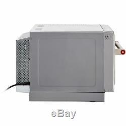 KitchenAid MDA KMQFX33910 2000 Watt Microwave Stainless Steel New from AO