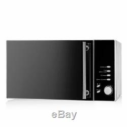 Mirowave With Convention Oven And Grill Steel Oven Stainless Built Combination