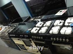 NEFF C17GR00N0B N70 900 Watt Microwave Built In Stainless Steel