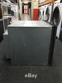 NEFF C1AMG83N0B N50 900 Watt Built In Microwave Stainless Steel