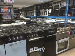 NEFF N70 C17UR02N0B Built-in Solo Microwave Stainless Steel