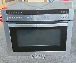 NEFF integrated microwave C57W40N0GB