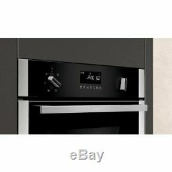 Neff C1AMG84N0B 44 Litre Built In Combination Microwave Oven £70 Cashback