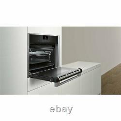 Neff C27CS22H0B Built-In Compact Microwave Oven SALE! SALE! SALE