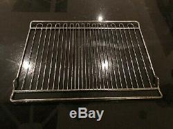 Neff C57m70n3gb/38 Combination Oven / Microwave Stainless Steel Pre-owned