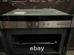 Neff C67M70N0GB Series 5 Built-in Multifunction Oven with Microwave and Grill