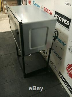 Neff H12WE60N0G 23L Microwave Oven 11024