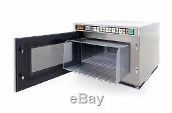 Panasonic 1800W Microwave NE1853