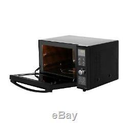 Panasonic Combination Freestanding Microwave Oven NN-DF386BBPQ 23L NN-DF386BBPQ