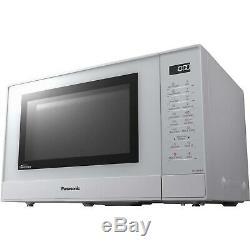 Panasonic Combination Freestanding Microwave Oven NN-ST45KWBPQ 900W NN-ST45KWBPQ