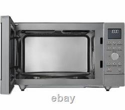 Panasonic NN-CD58JS Stainless Steel 1000W 27L Digital Combination Microwave Oven