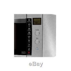 Panasonic NN CF 778 Sbpq Combination Microwave Steel