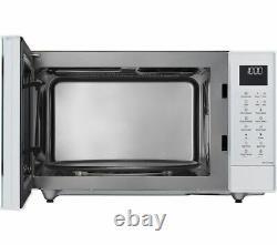 Panasonic NN-CT55JW 1000W Digital Inverter Combination Microwave Oven 27L
