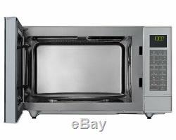 Panasonic NN-CT57JMBPQ 27L 3-in-1 Combination Microwave Oven