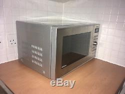 Panasonic NN-SD271S 23L 950W Microwave