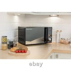 Russell Hobbs RHM2076B 20L Digital Microwave Oven Black RHM2076B