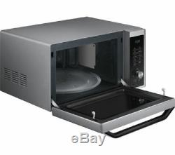 SAMSUNG MC32J7055CT/EU Combination Microwave Stainless SteelFree & Fast delivery