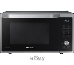 SAMSUNG MC32J7055CT/EU Combination Microwave Stainless Steel Currys