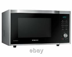 Samsung MC32J7055CT 32L Combination Microwave 3 Year Warranty Free Delivery