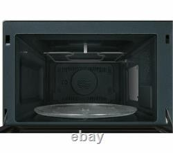 Samsung MC32J7055CT Stainless Steel 32L 900W Digital Combination Microwave Oven