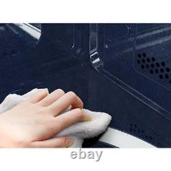 Samsung MS23F301TAK 800 Watt Microwave Free Standing Black
