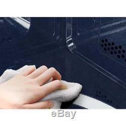 Samsung MS23K3513AW 800 Watt Microwave Free Standing White New from AO