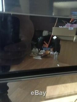 Siemens IQ700 Kitchen Appliances (3xOvens/Microwave, Hob, Hood, Coffee Machine)